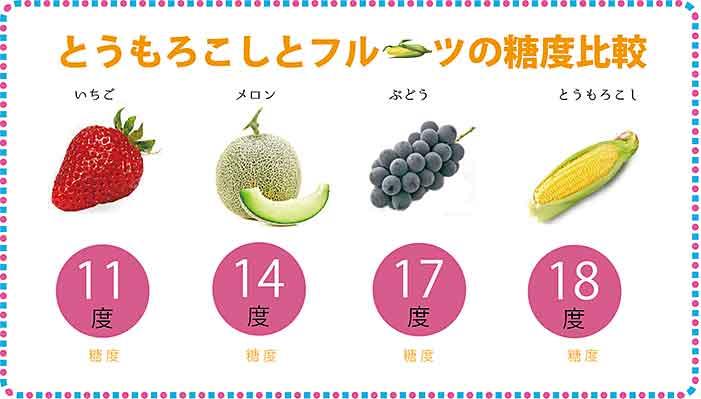 甘いとうもろこし 通販 販売 行列のできる 岡山県 ひるぜん農園